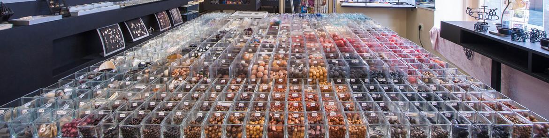 Perlenmarkt-Sortiment-Perlen-Headerimage